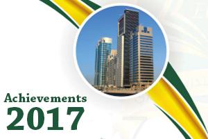emti-training-calendar-2018