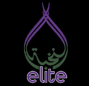 elts-logo
