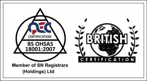 BSOHSAS 18001-2007_bw