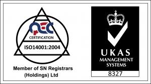 ISO 14001-2004_bw