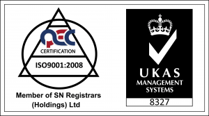 ISO 9001-2008_bw
