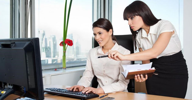 The executive personal assistant masterclass elite for Legal document assistant courses