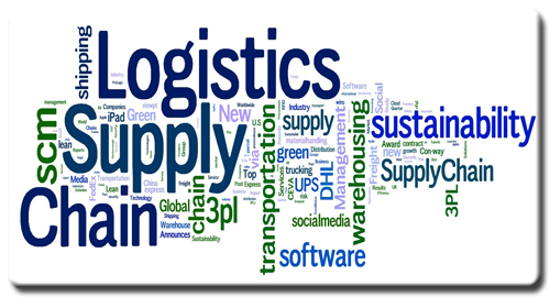 NACFS & CBIC organising seminar on benefits of digitisation in supply chain logistics on May 29 in New Delhi